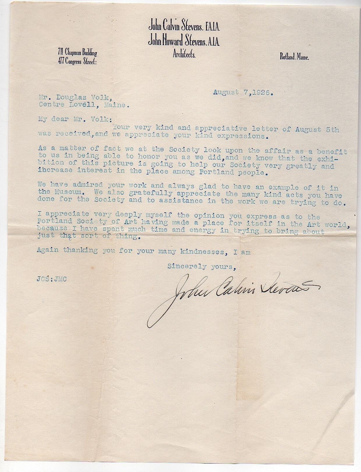 appreciative resignation letter how to make a
